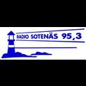 Radio Sotenäs-Logo