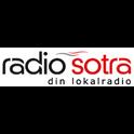 Radio Sotra-Logo