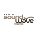 Radio SoundWave-Logo