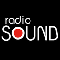 Radio Sound 95-Logo