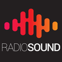 Radio Sound-Logo