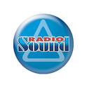 Radio Sound-Logo