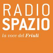 Radio Spazio 103-Logo