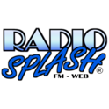 Radio Splash-Logo