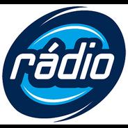 Rádio Šport-Logo