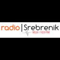 Radio Srebrenik-Logo