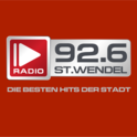 Radio St. Wendel-Logo