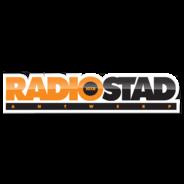 Radio Stad-Logo