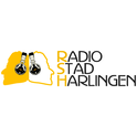Radio Stad Harlingen-Logo