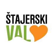 Radio Štajerski Val-Logo