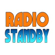 Radio Stand By-Logo