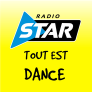 Radio Star-Logo
