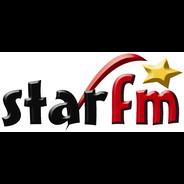 Radio Star 90.2 FM-Logo