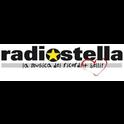 Radio Stella -Logo