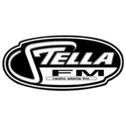 Radio Stella FM-Logo