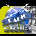 Radio Stella Tortolì-Logo
