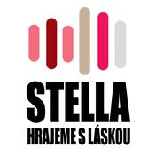 Radio Stella-Logo