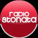 Radio Stonata-Logo