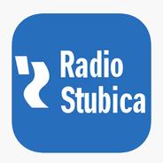 Radio Stubica-Logo