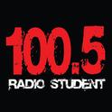 Radio Student-Logo