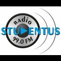 Radio Studentus-Logo