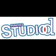 Radio Studio D-Logo