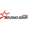 Radio Studio Star-Logo