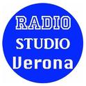 Radio Studio Verona-Logo