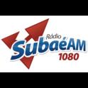 Rádio Subaé-Logo