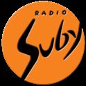 Radio Suby-Logo