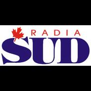 Radio Sud-Logo