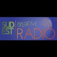 Radio SUD EST-Logo