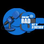 Radio Sud Craiova-Logo