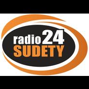 Radio Sudety 24-Logo