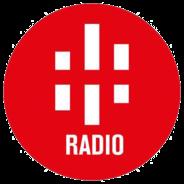 Radio Südostschweiz-Logo