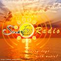 Radio Sun România-Logo