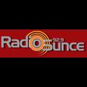 Radio Sunce-Logo