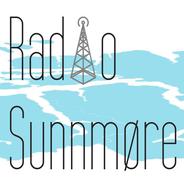 Radio Sunnmøre-Logo