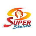 Radio Superstereo-Logo