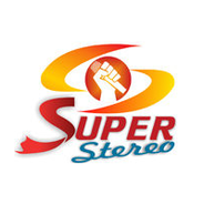 Radio Superstereo-Logo