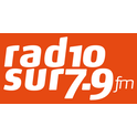 Radio Sur Adeje-Logo
