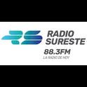 Radio Sureste-Logo