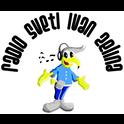 Radio Sveti Ivan Zelina-Logo