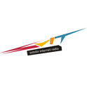 Rádio Svit-Logo