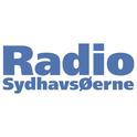 Radio Sydhavsoerne-Logo