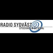 Radio Sydväst-Logo