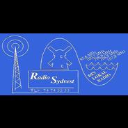 Radio Sydvest-Logo