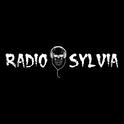 Radio Sylvia-Logo