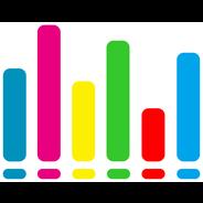 Rádió Szentendre-Logo