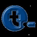 Radio T-Logo